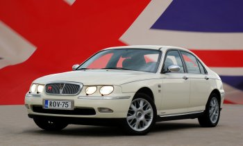 File:Rover 75.jpg - Wikipedia